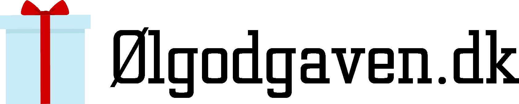 Ølgod Gaven