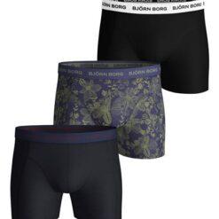 Bjørn borg boxershorts pakke