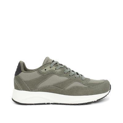 Sophie Pearl Fifty Sneakers