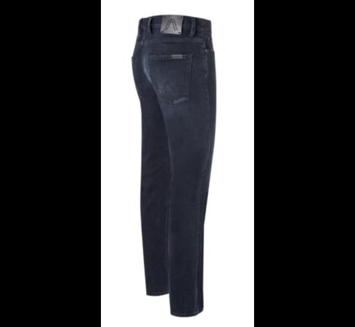 aleberto jeans