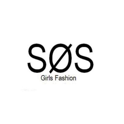SØS logo