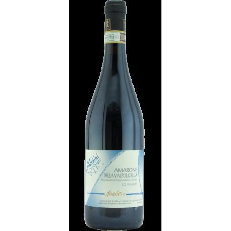 antolini amarone moropio vin