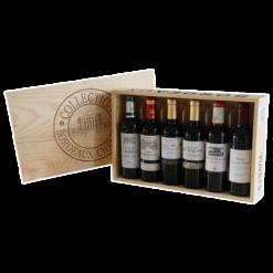 Collection Bordeaux