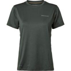 t-shirt til dame